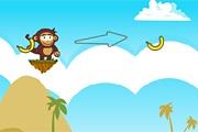Yam Yam Maymun