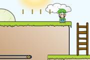 Luigis Günü