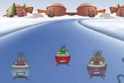 Noel Yarışı