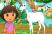 Dora Ata Biniyor